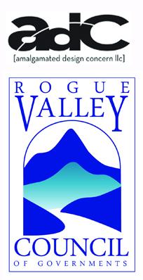 adc RVCOG Logos