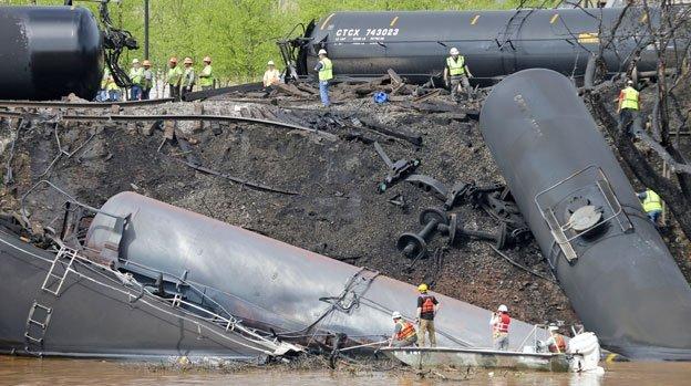 tanker-derailment-virginia