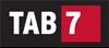 Tab7Nav