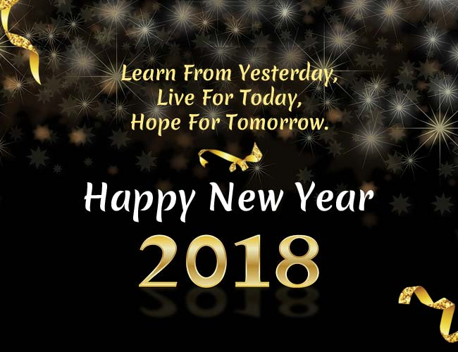 wishing all first responders emergency responders and shelter intake workers on duty today a safe and happy new year also a special new years wish to
